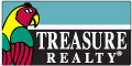 Treasure Realty Logo