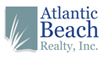Logo: Atlantic Beach Realty