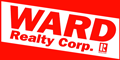 Logo: Ward Realty