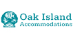 Logo: Oak Island Accommodations