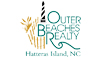 Outer Beaches Realty logo