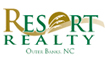 Logo: Resort Realty