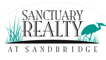 Logo: Sanctuary Realty