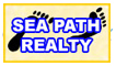 Sea Path Realty