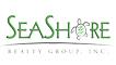 SeaShore Realty Group logo