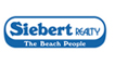 Logo: Siebert Realty