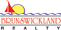 Brunswickland Realty