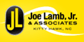 Joe Lamb, Jr. & Associates logo
