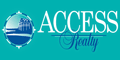 Access Realty logo