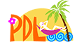 PDL Beach Properties - Emerald Isle and Crystal Coast Vacation Rentals logo