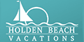 Holden Beach Vacations (aka Brunswickland Realty)