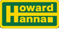 Howard Hanna Property Management logo