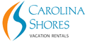Carolina Shores Vacation Rentals logo