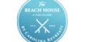 The Beach House @ Oak Island Motel & Apartments logo
