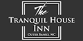 The Tranquil House Inn logo