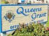 Queen's Grant condos and townhomes in Topsail Beach, NC